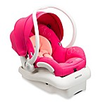 Maxi-Cosi® Mico™ Air Protect Infant Car Seat in Passionate Pink