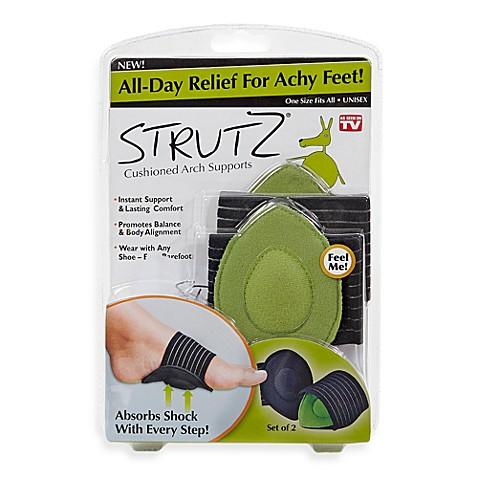 Bed Bath And Beyond Strutz