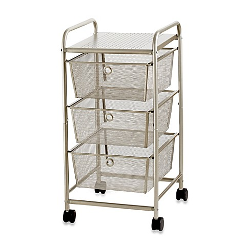 282332929856 furthermore 1041235249 besides Tool Vault 72 Elite 17 Drawer Tool Cabi  With Hutch also Medical Cart furthermore Round  mercial Laundry H er On Wheels P 2410. on 15 drawer rolling storage cart