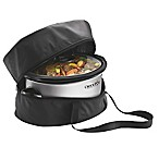 Crock-Pot® Travel Bag for 4-Quart to 7-Quart Slow Cookers