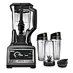 Ninja® BL830 Ultima™ Blender Plus