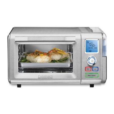 Cuisinart® Steam and Convection Oven