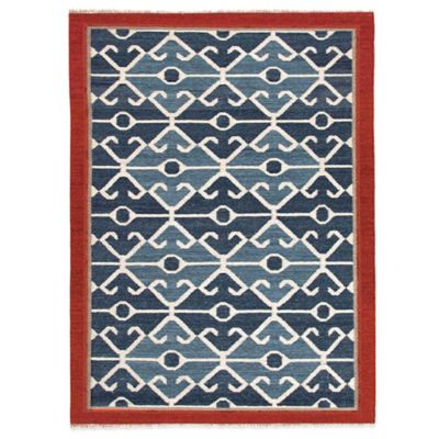 Jaipur Anatolia Sultan 8-Foot x 10-Foot Rug in Smoke