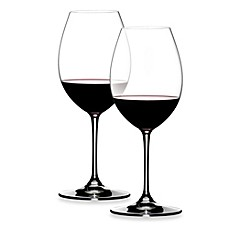 Riedel® Vinum XL Syrah/Shiraz Wine Glasses (Set of 2)