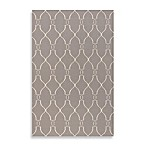 Surya Fallon Rug in Grey