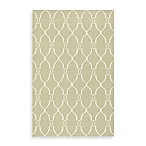 Surya Fallon Rug in Sage