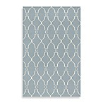 Surya Fallon Rug in Sky
