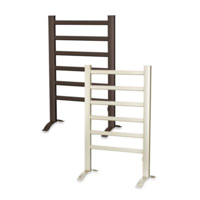 Conair® Towel Warmer and Drying Rack