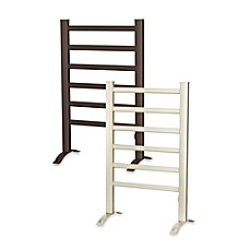 Conair 174 Towel Warmer And Drying Rack Bed Bath Amp Beyond