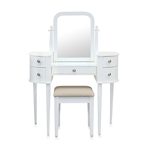 Bed Bath Beyond Chelsea Vanity