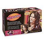Air Curler Hair Styling Tool