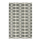 Surya Fallon Rug in Blue Grey/Cream