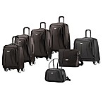 Samsonite®  Hyperspace XLT Luggage Collection in Black