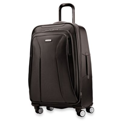 Samsonite® Hyperspace XLT 30-Inch Spinner Bag in Black