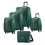Samsonite® Hyperspace XLT Luggage Collection in Ivy Green