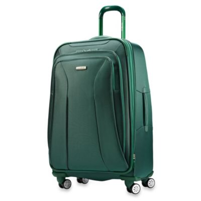 Samsonite® Hyperspace XLT 30-Inch Spinner in Ivy Green