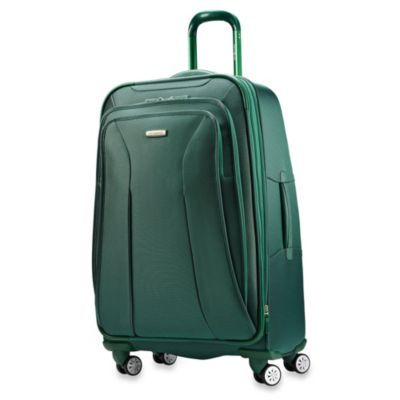 Samsonite® Hyperspace XLT 25-Inch Spinner in Ivy Green
