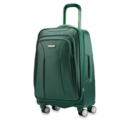 Samsonite® Hyperspace XLT 21-Inch Spinner in Ivy Green
