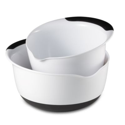 5-Quart Mixing Bowl
