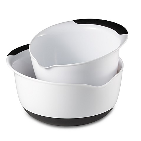 OXO Good Grips® Mixing Bowl