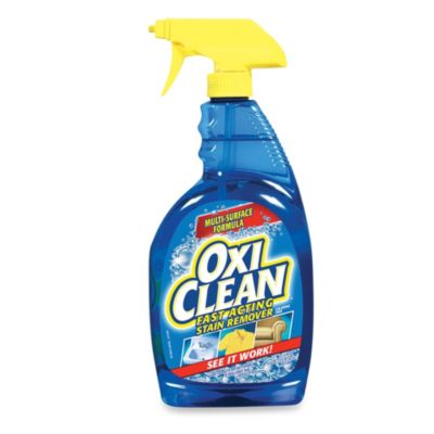 OxiClean™ Laundry Stain Remover 32-Ounce Spray Bottle