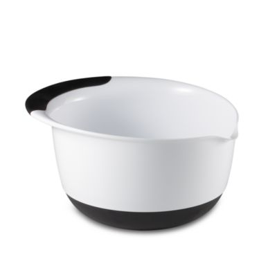 OXO Good Grips® 3-Quart Mixing Bowl