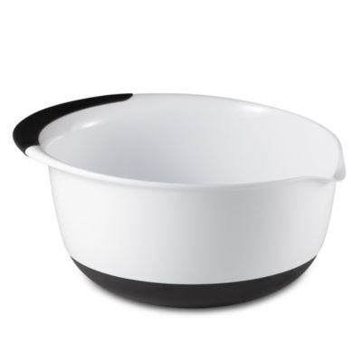 OXO Good Grips® 5-Quart Mixing Bowl