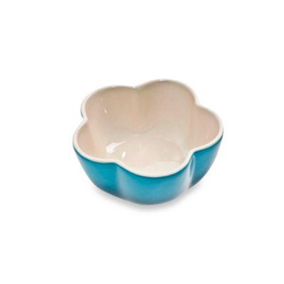Azure Blue Ceramic
