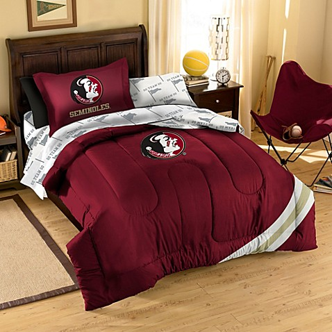Florida State New Logo Buy Florida State University