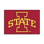 Iowa State Floor Mat