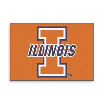 University of Illinois College