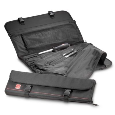 Wusthof® Professional Chef Cutlery Case
