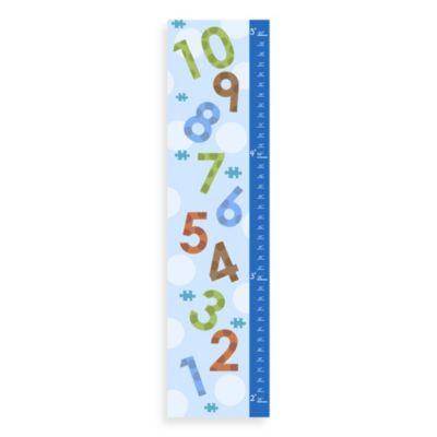 Decorative Numbers