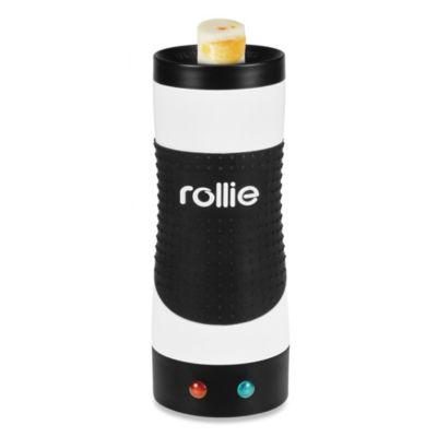 Rollie® Eggmaster