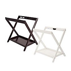 UPPAbaby® Bassinet Stand