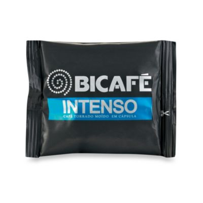 Espressione Bicafe 50-Count Intenso Capsules