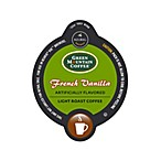 Vue™ 16-Count Green Mountain Coffee® French Vanilla Coffee for Keurig® Brewers