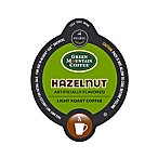 Vue™ 16-Count Green Mountain Coffee® Hazelnut Coffee for Keurig® Brewers