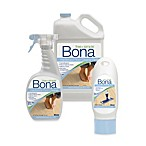 Bona® Free & Simple Hardwood Floor Cleaner