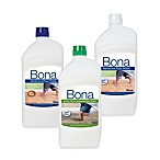 Bona® 36-Ounce Floor Polishes