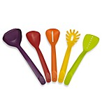 Joseph Joseph® Nesting Utensils (Set of 5)
