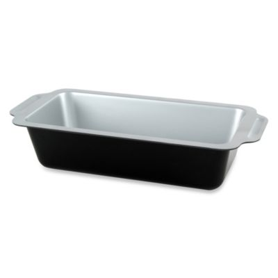 Culinary Institute of America® Nonstick Loaf Pan