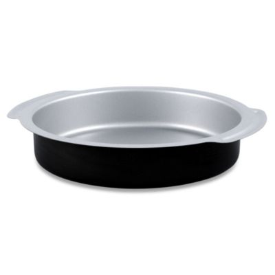 Culinary Institute of America Non-Stick 9-Inch Round Cake Pan