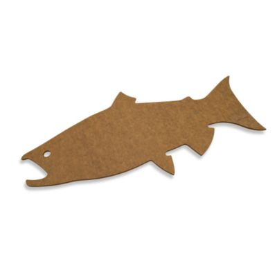 Epicurean® Salmon Cutting Board