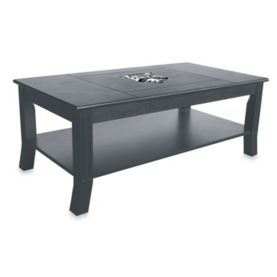 NFL Philadelphia Eagles Coffee Table
