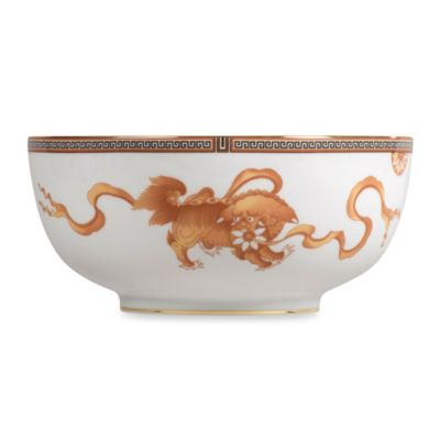Wedgwood(R) Dynasty 8-Inch Salad Bowl