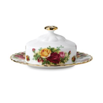 Royal Albert Dining Accessories