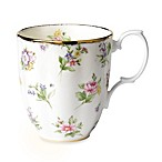 Royal Albert 100 Years:1920 Spring Meadow Mug