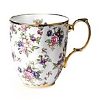 Royal Albert 100 Years:1940 English Chintz Mug