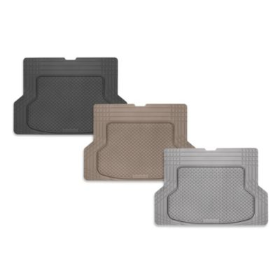 WeatherTech All Vehicle Cargo Mats